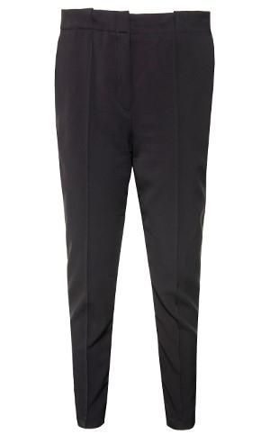 Spodnie - model TEKST 49